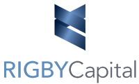 RIGBY Capital (anciennement SCH LEASING SERVICES)