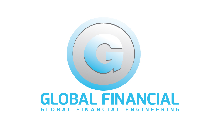 GLOBAL FINANCIAL SAS