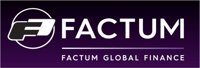 FACTUM FINANCE