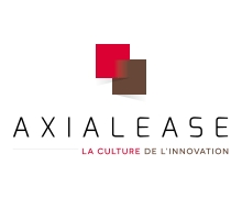 AXIALEASE